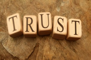 trust-building-blocks