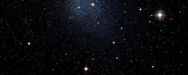 fornax_dwarf_galaxy_header_5-2
