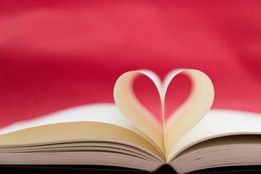 dictionary-love-18251x